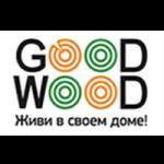 logos_0000_Layer-11