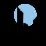 logos_0004_Layer-7