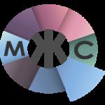 logos_0007_Layer-4