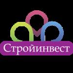logos_0009_Layer-2